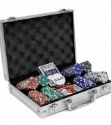 покер купить братск