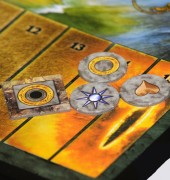 Настольная Игра Властелин Колец 6