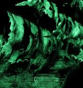 """Сборная модель Корабль-призрак """"Летучий голландец"""" 5"""