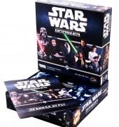 Star Wars: Карточная игра 1