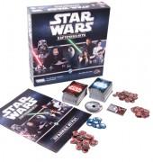 Star Wars: Карточная игра 2