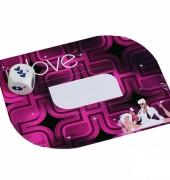 Настольная игра In Love (Игра для влюбленной пары) 1
