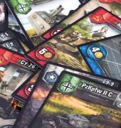World of Tanks: Rush 2