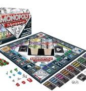 Монополия (Миллионер) 1