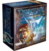Descent: Странствия во Тьме 5