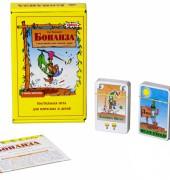 бонанза 1