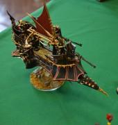 Игротека посвященная Warhammer'у 9