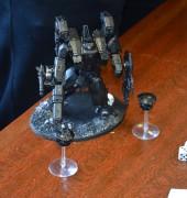 Игротека посвященная Warhammer'у 13