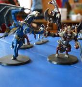 Игротека посвященная Warhammer'у 17