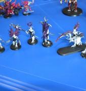 Игротека посвященная Warhammer'у 18