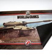Мир танков. Советский Подарочный Набор 6