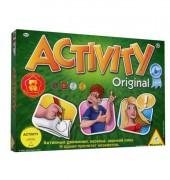 настольаня игра Activity 2
