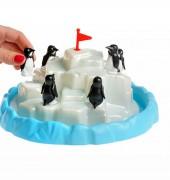 настольная игра Пингвины на льдине 2