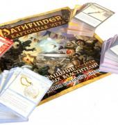 Pathfinder: Возвращение Рунных Властителей 6
