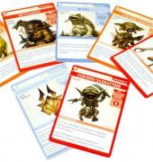 Pathfinder: Возвращение Рунных Властителей 8