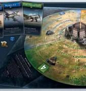 War Thunder: Осада 6