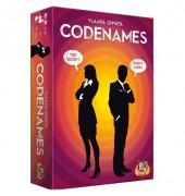 Codenames кодовые имена 1
