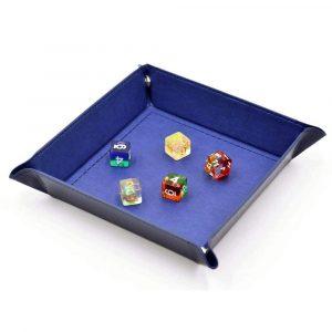 Лоток для кубиков dicetray квадрат
